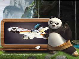 air-journal_hainan-airlines-kung-fu-panda