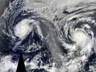 air-journal_Hawai cyclones NASA