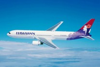 air-journal_Hawaiian_Airlines_767-300