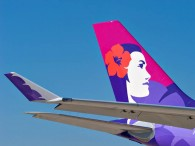 air-journal_Hawaiian_Airlines_A330-200