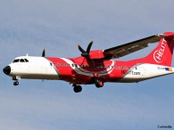 air-journal_Helitt ATR72