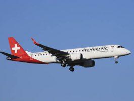 air-journal_Helvetic Airways E190 (2)