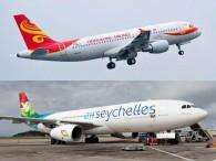 air-journal_Hong Kong Airlines Air Seychelles