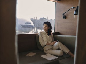 air-journal_Hong Kong salon Cathay Pacific Premiere (1)