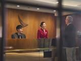 air-journal_Hong Kong salon Cathay Pacific Premiere (2)