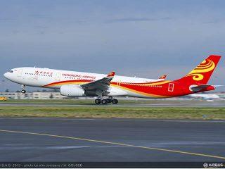 air-journal_hong-kong_airlines_a330-300_takeoff