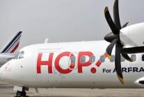 air-journal_Hop ATR