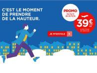 air-journal_hop-air-france-promo-nov2016