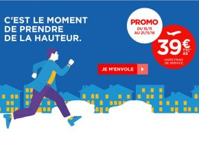 air-journal_hop-air-france-promo-nov2016