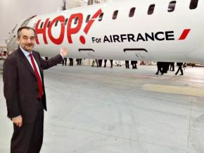 air-journal_Hop CRJ1000