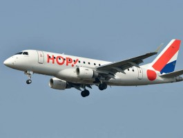 air-journal_Hop E190
