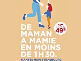 air-journal_Hop publicite mai 2015a