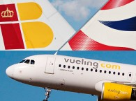 air-journal_IAG Vueling