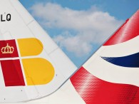 air-journal_IAG-british-iberia