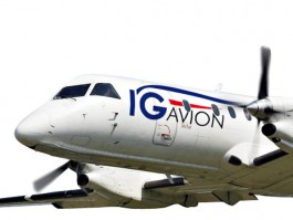 air-journal_IGAvion Saab 340