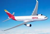 air-journal_Iberia IAG A330-200