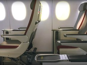 air-journal_iberia-premium1
