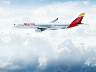 air-journal_Iberia new look