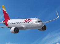 air-journal_Iberia_A320neo