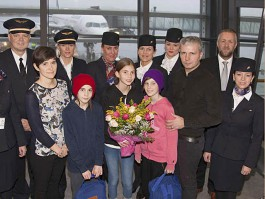 air-journal_Icelandair 3millionieme