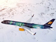 air-journal_Icelandair 757-200 Hekla_Aurora
