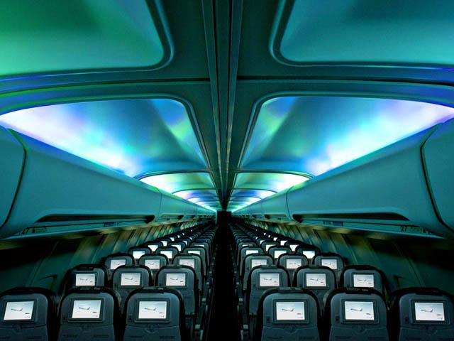 air-journal_Icelandair 757-200 Hekla_Aurora cabin