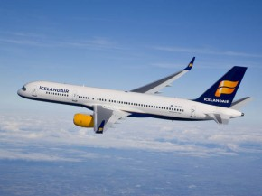 air-journal_Icelandair 757 winglets