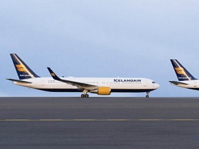 air-journal_Icelandair 767-300ER
