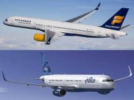 air-journal_Icelandair JetBlue