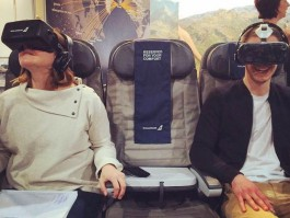 air-journal_Icelandair Oculus Rift