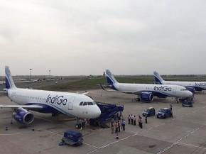 air-journal_IndiGo_A320neo-A320ceo