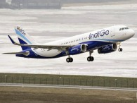 air-journal_Indigo_A320_Sharklet