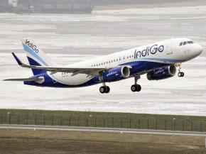 air-journal_Indigo_A320_Sharklet