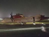 air-journal_Indonesie collision Transnusa@TunasKelapa
