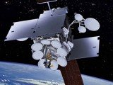 air-journal_Inmarsat satellite