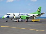 air-journal_Inter Iles Air EMB120
