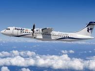 air-journal_Iran Air 72-600