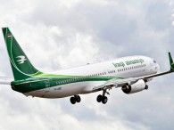 air-journal_Iraqi-Airways 737-800