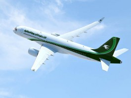 air-journal_Iraqi-Airways-CS300