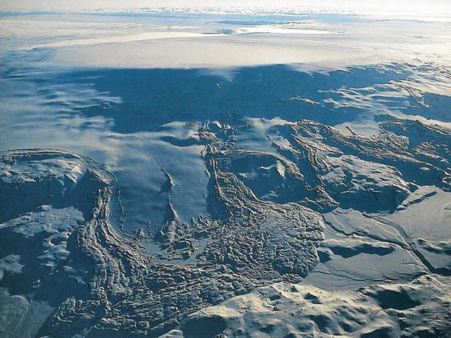 Eruption Volcan Islande Easyjet