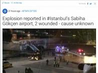 air-journal_Istanbul Sabiha Goken explosion