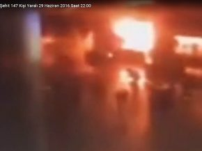 air-journal_Istanbul aeroport attentat