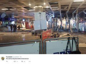 air-journal_Istanbul aeroport attentat2