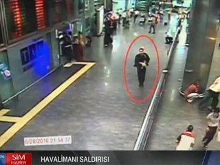 air-journal_Istanbul terrorisme aeroport