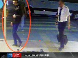air-journal_Istanbul terrorisme aeroport2