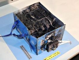 air-journal_JAL_787_APU_Batterie