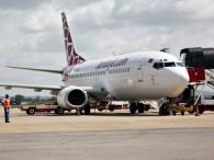 air-journal_Jambojet 737-300