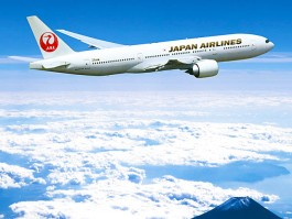 air-journal_Japan Airlines 777-200ER