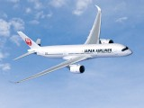 air-journal_Japan Airlines A350-900