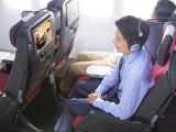 air-journal_Japan Airlines JAL Sky Suite premium 777-200ER
